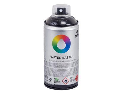 laca-aerosol-a-base-de-agua-300-ml-negro-sombra-8427744147358