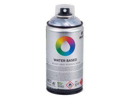 laca-aerosol-a-base-de-agua-300-ml-blanco-8427744147365