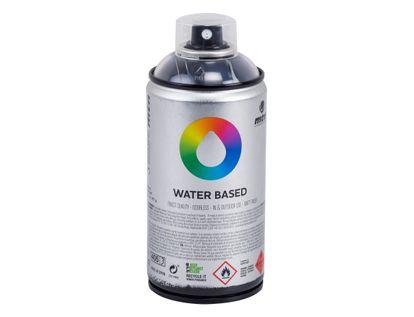 laca-aerosol-a-base-de-agua-300-ml-barniz-brillante-8427744149802