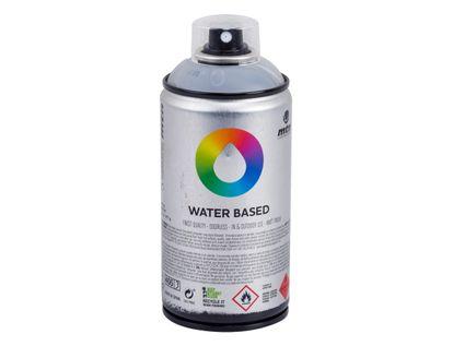 laca-aerosol-a-base-de-agua-300-ml-barniz-mate-8427744149819