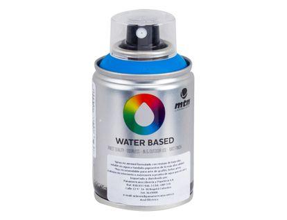 laca-aerosol-a-base-de-agua-100-ml-azul-electrico-8427744150426