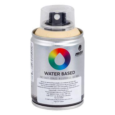 laca-aerosol-a-base-de-agua-100ml-marron-safari-8427744150440