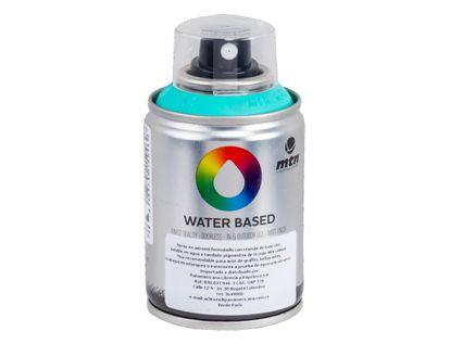 laca-aerosol-a-base-de-agua-100-ml-verde-paris-8427744150464