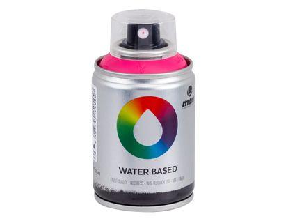 laca-aerosol-a-base-de-agua-100-ml-magenta-8427744150525