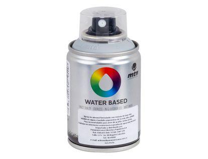 laca-aerosol-a-base-de-agua-100-ml-gris-perla-8427744150549