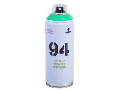 laca-aerosol-400ml-94-verde-menta-montana-8427744151706