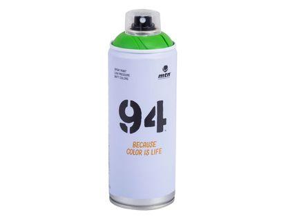 laca-aerosol-400ml-94-verde-hulk-8427744151782