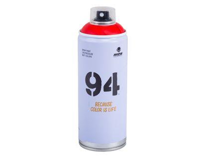 laca-aerosol-400ml-94-rojo-madrid-8427744151836