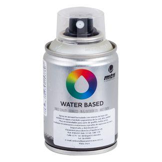 laca-aerosol-a-base-de-agua-100-ml-plata-joya-8427744153762