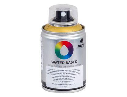 laca-aerosol-a-base-de-agua-100-ml-oro-marco-8427744153779