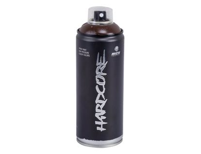 laca-aerosol-400ml-hardcore-marron-tabaco-8427744154653