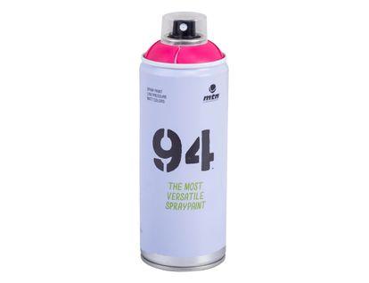laca-aerosol-400ml-94-magenta-8427744411015