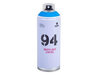 laca-aerosol-400ml-94-azul-electrico-8427744411046