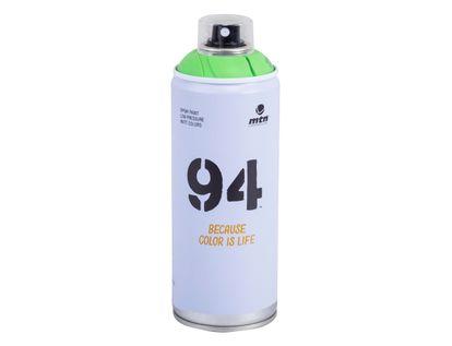 laca-aerosol-400ml-94-verde-guacamole-8427744411053