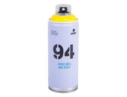 laca-aerosol-400ml-94-amarillo-canarias-8427744411121