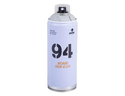 laca-aerosol-400ml-94-gris-rita-8427744411138