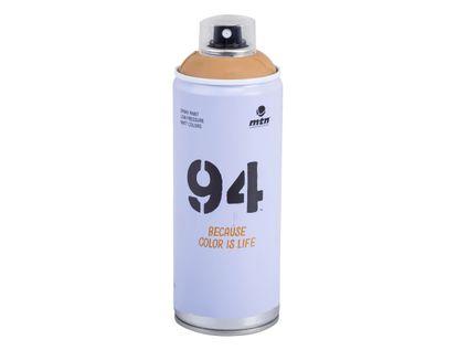 laca-aerosol-400ml-94-kraft-8427744411176