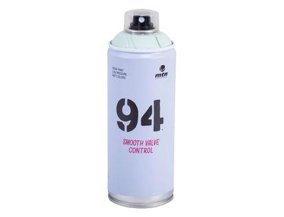 laca-aerosol-400ml-94-verde-geminis-8427744411183