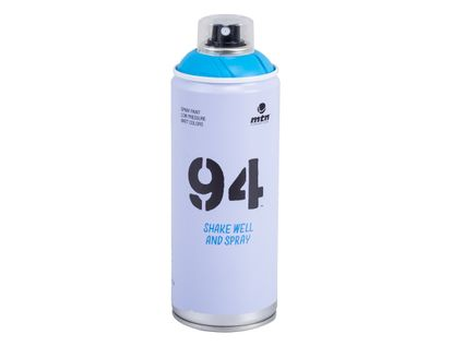 laca-aerosol-400ml-94-azul-libertad-8427744411206
