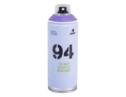 laca-aerosol-400ml-94-violeta-destino-8427744411268