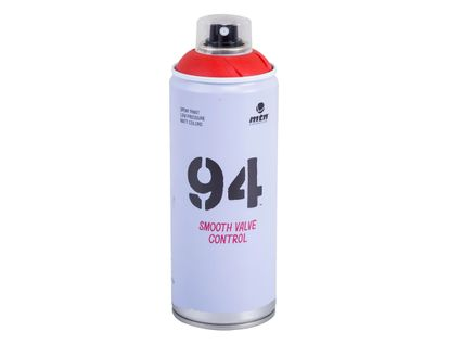 laca-aerosol-400ml-94-rojo-vivo-8427744411305