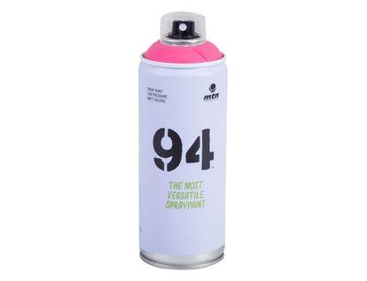 laca-aerosol-400ml-94-erika-8427744411312
