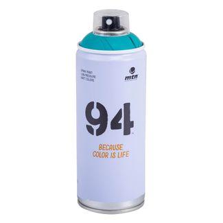 laca-aerosol-400ml-94-turquesa-8427744411329