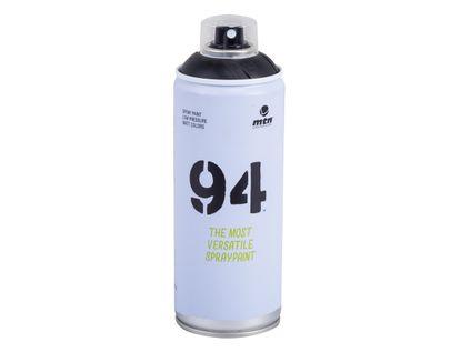 laca-aerosol-400ml-94-negro-8427744411367