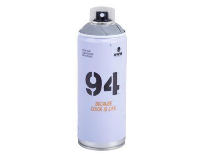 laca-aerosol-400ml-94-gris-londres-8427744411374