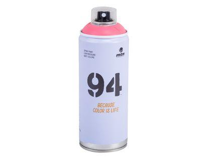 laca-aerosol-400ml-94-tutti-frutti-8427744411428