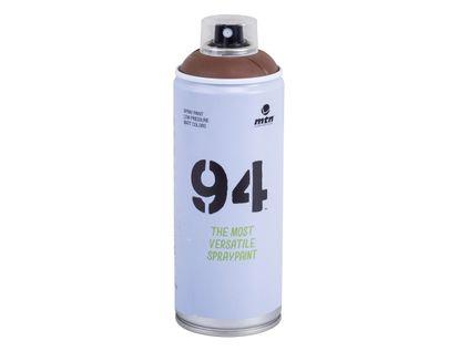 laca-aerosol-400ml-94-marron-cafe-8427744411466
