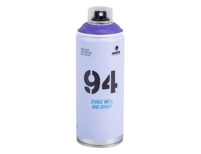 laca-aerosol-400ml-94-violeta-venus-8427744411497