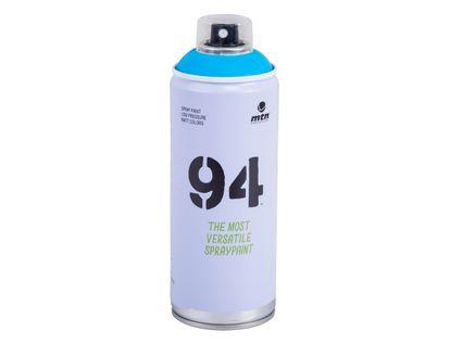 laca-aerosol-400ml-94-azul-argo-8427744411558