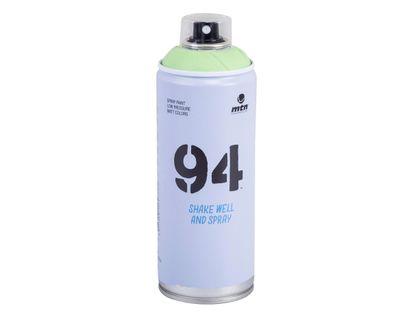 laca-aerosol-400ml-94-verde-frisco-8427744411572