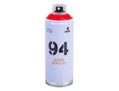 laca-aerosol-400ml-94-rojo-claro-8427744411589