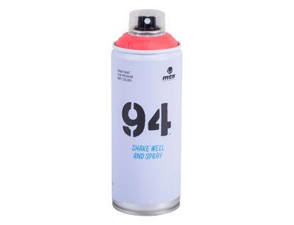 laca-aerosol-400ml-94-rojo-fiebre-8427744411602