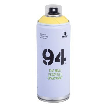 laca-aerosol-400ml-94-amarillo-limon-8427744411619