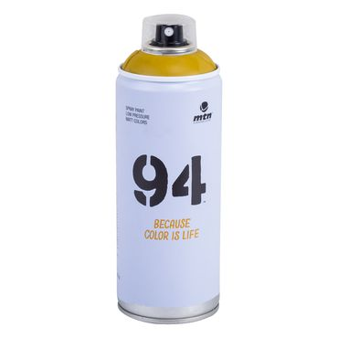 laca-aerosol-400ml-94-verde-babel-8427744411657
