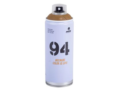 laca-aerosol-400ml-94-verde-dragon-8427744411671