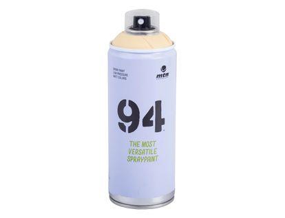 laca-aerosol-400ml-94-marron-safari-8427744411756