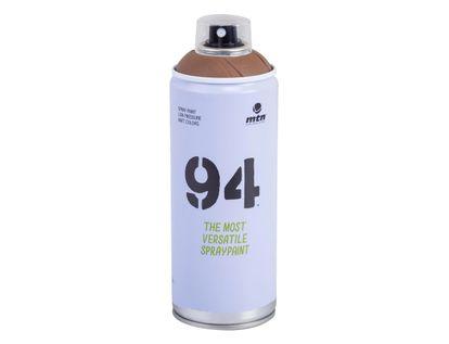 laca-aerosol-400ml-94-marraquech-8427744411763