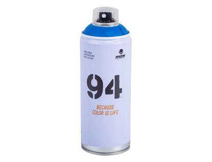 laca-aerosol-400ml-94-azul-oscuro-8427744411800