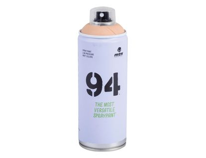 laca-aerosol-400ml-94-marron-dingo-8427744411848