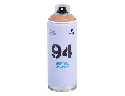 laca-aerosol-400ml-94-montserrat-8427744411862