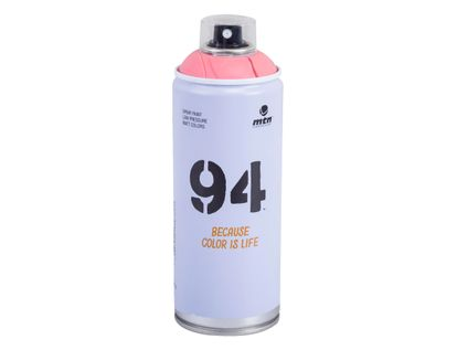laca-aerosol-400ml-94-chicle-8427744411886