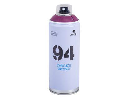 laca-aerosol-400ml-94-rojo-rioja-montana-8427744411930