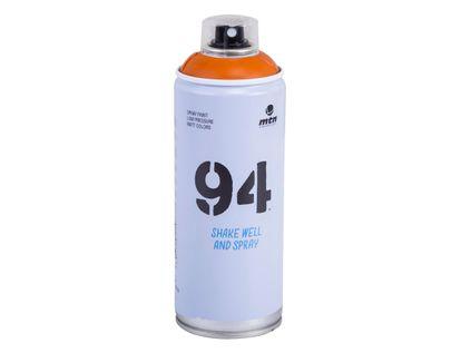 laca-aerosol-400ml-94-mostaza-8427744412159