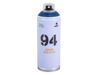 laca-aerosol-400ml-94-azul-marino-8427744412173