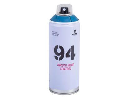 laca-aerosol-400ml-94-azul-eureka-8427744412227