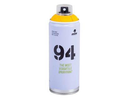 laca-aerosol-400ml-94-el-dorado-8427744412470